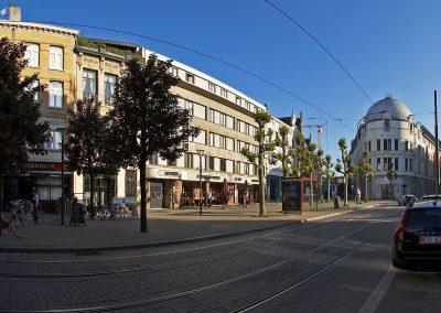 Antwerp_Nationalestraat_B